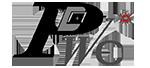 www.palatinewelding.com Logo